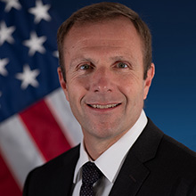 Dr. Paul Zablocky