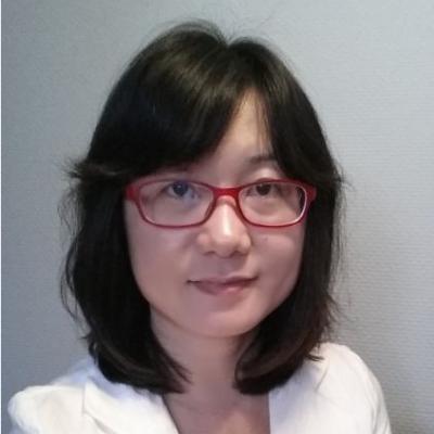 Michelle Han