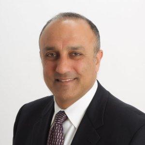 Mamali Zarringhalam, Senior Vice President, Engineering Services & Customer Support at Nikon Precision
