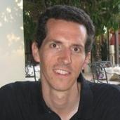 Maxime Bagnoud