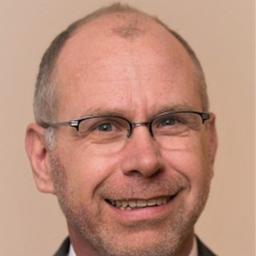 Christoph Benzinger