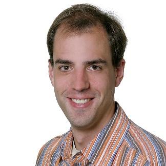 Dr. Jochen Zausch