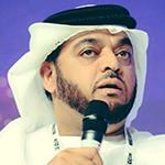 Hussain Al Fardan
