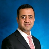 Gaurav Moolwaney