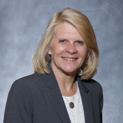 Professor Karen Ann Thole