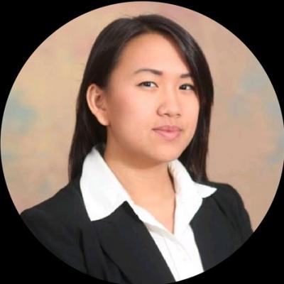 Sarah Luo