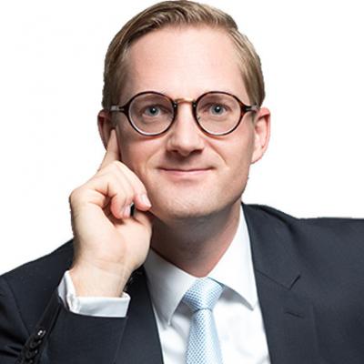 Tobias Witte