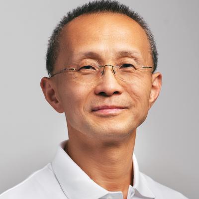 Dr. Lieyi Sheng