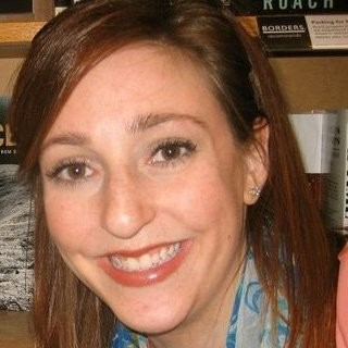 Lauren Costley, Strategic Sourcing Category Manager - Marketing & Events at American Cancer Society