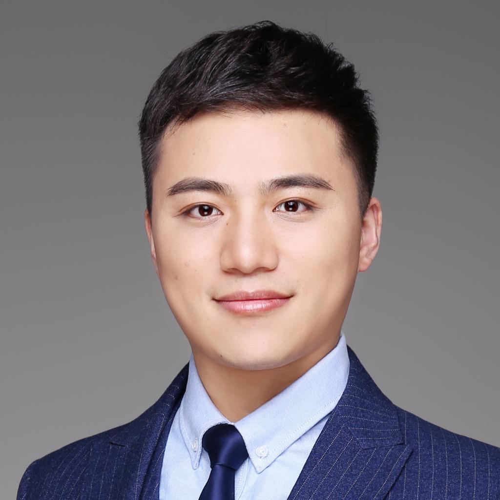 Han Yuguang