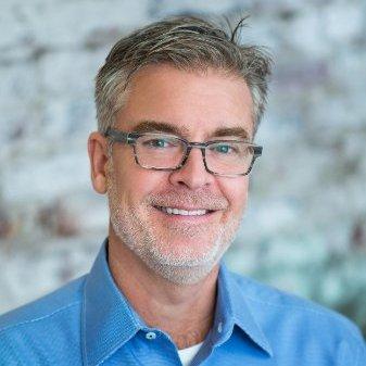 Shane Kent, General Manager at OpenLegacy
