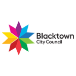 Bill Tsakalos, City Architect & Director Transformational Design at Blacktown City Council