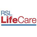 Gavin Hudson, Executive General Manager at RSL LifeCare at Home