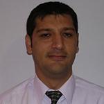 Dr. Imran Durrani, Senior Geotechnical Engineer at Artelia Group