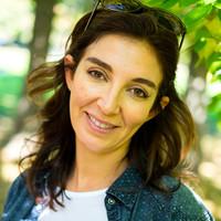 Zeenath Khan, Global HR Director, People Business Partner at eBay