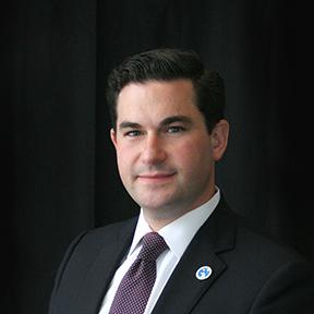 Joshua Marcuse