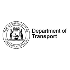 Joan Brierley, Director Customer Service Delivery Driver and Vehicle Services at Department of Transport WA