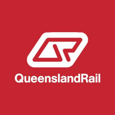 Natalie Roach, Executive General Manager, Customer Service and Innovation at Queensland Rail