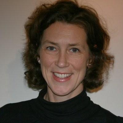 Madélene Kraemer
