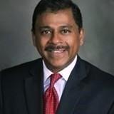 Russell D'Souza