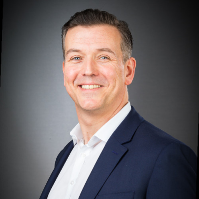 Paul Clulow-Phillips, MD Global Head of Surveillance at Societe Generale