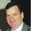 Greg Nogle, Senior Director, Strategic Sourcing at Trans Union