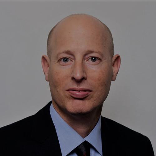 Boaz Leshem, VP Operations & Manufacturing at Pluristem Therapeutics