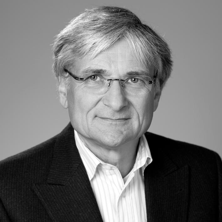Ullrich Knopf