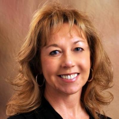 Deborah Surrette, Chief Revenue Officer at Tulip