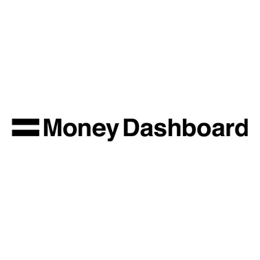 Paul Sergeant, Head of Data at Money Dashboard