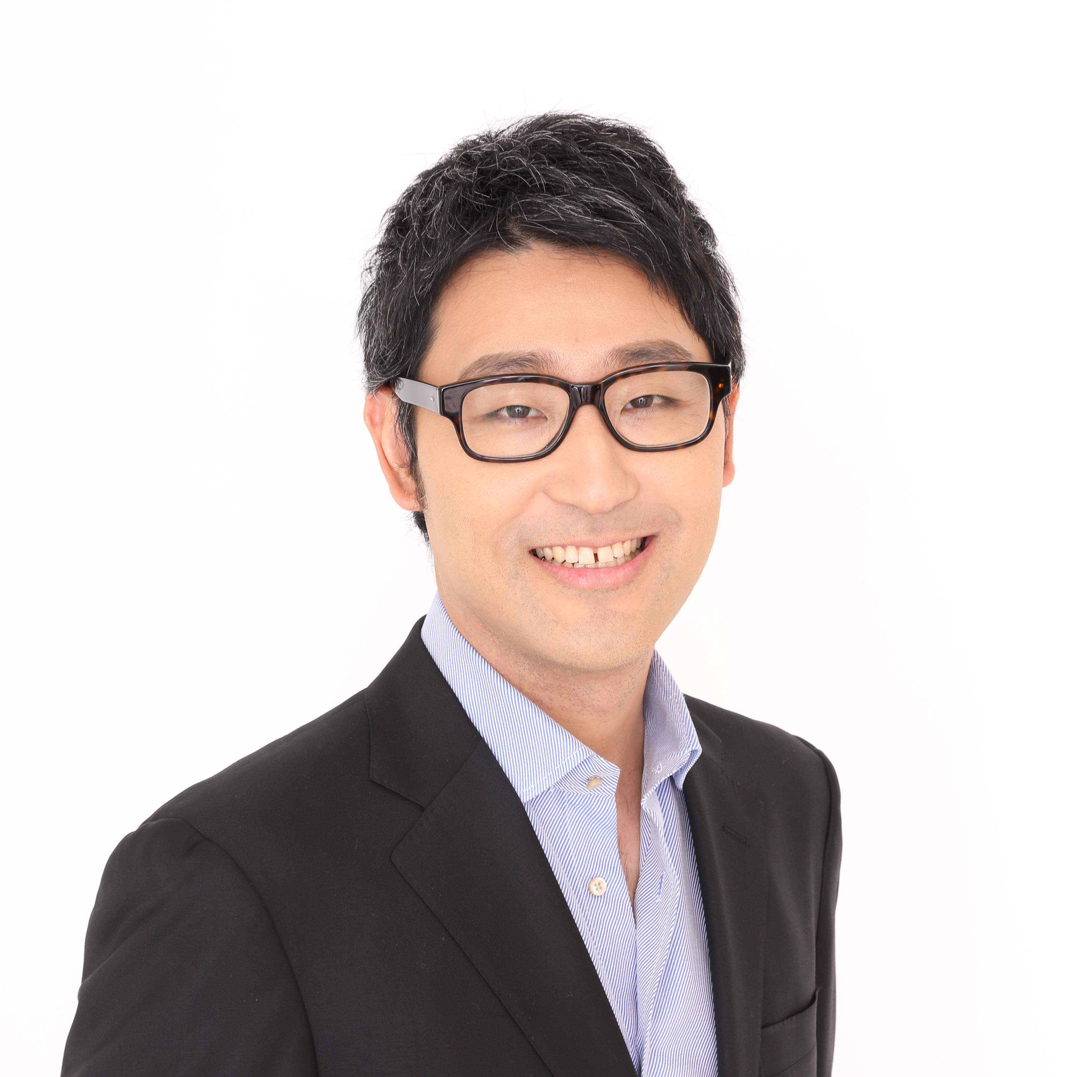 Tomo Yashiki