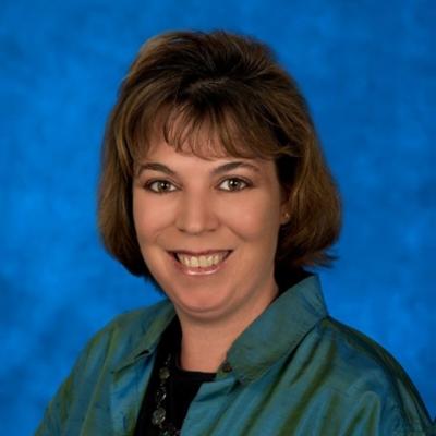 Jennifer Perez MSW, LICSW