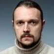 Dr Adam Zagorecki