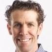 Mike McCarron, VP of Sales & Strategic Alliances at Gladly