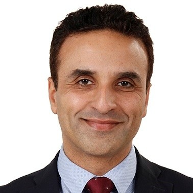 Alaa Zaher