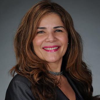 Carmen Cuartin