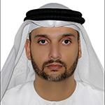 Ali Khaled Al Hashmi