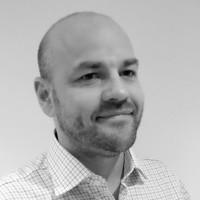 Justyn Lucas, Global Head of Programmatic & Adtech at Philip Morris International