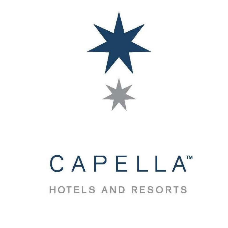 Horst Schulze, Chairman Emeritus at Capella Hotels and Resorts