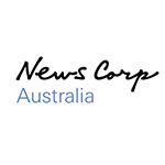 Michael Vullings, Head of Customer Experience Transformation at News Corp