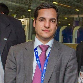 Eduardo Chamusca