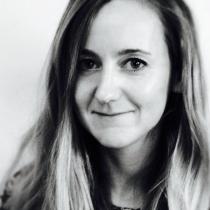 Vera Mayer, Chief Product Officer at Zoovu