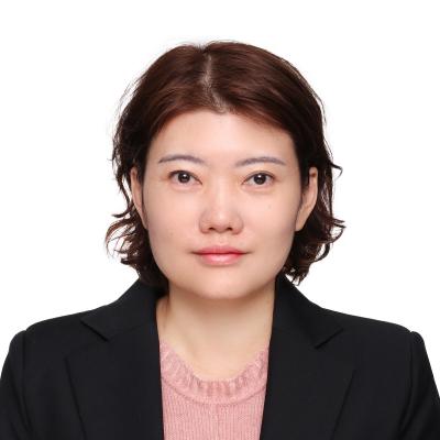 Jean Zhou | 周婧, Customer Experience Director | 消费者体验总监 at Michelin | 米其林中国