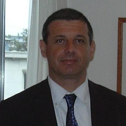 Shmuel De Leon, Founder and CEO at Shmuel De-Leon Energy Ltd, Israel