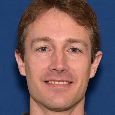 Dr. Martin Oberkönig