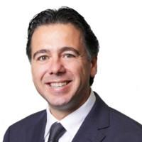 David Baldarelli