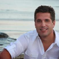 Brett Archambeau