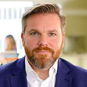 Chris Argent