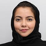 Sarah Soliman Gasim