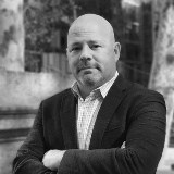 Thom San Filippo, VP, Customer Service and Experience Design at Dow Jones